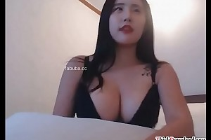 Korea Webcam BJ 190218.SP0157 03