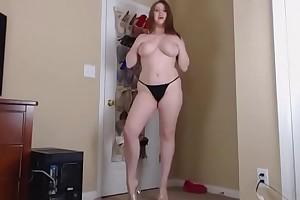 Big Girlfriend