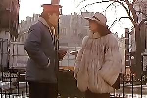 Jocular mater Mere Me Prostitue (1982)