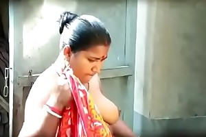 1~ Bangla Aunt Mona Arif Simmering on Cam and Hard To Cum Finally Take Feature 4 Videos