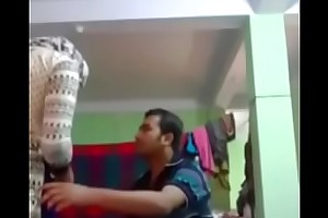 Desi wife fuck with neighbor lover